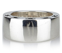 """Second Hand  """"Clarte Ring"""""""