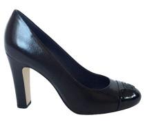 Second Hand Schwarze Heels