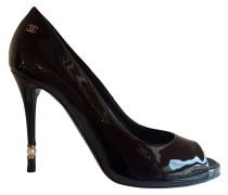 Second Hand Heels