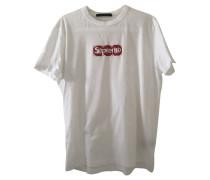 Second Hand  Supreme x Louis Vuitton - Shirt