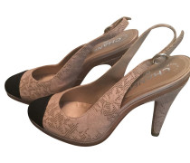 Second Hand Slingback