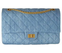 Second Hand 2.55 Flap Bag