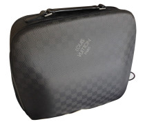 Second Hand Business Case Travel