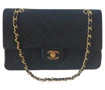 Second Hand Medium Flap Bag