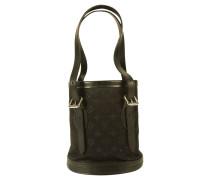 Second Hand Mini Handtasche