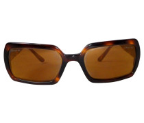 Second Hand Sonnenbrille Crystal