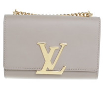 """Second Hand  """"Chain Louise"""" in Beige"""