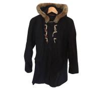 Second Hand  Duffle Coat