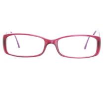 Second Hand Brille in Violett