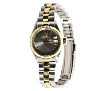 """Second Hand  Uhr """"Oyster Perpetual Date"""""""