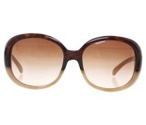 Second Hand Elegante Sonnenbrille