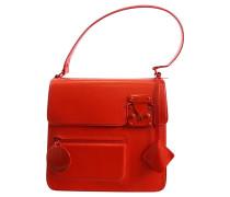 Louis Vuitton Tasche Rot