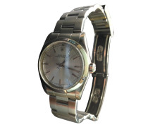 "Second Hand Armbanduhr ""Oyster Perpetual"""