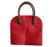 "Second Hand  ""LV x Louboutin Shopping Bag"""