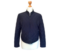 Second Hand  Wendbare Steppjacke