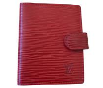 Louis Vuitton Portemonnaie Damen Preis