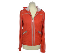 Second Hand Jogging Jacke
