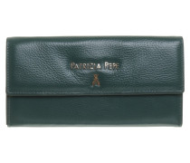 Second Hand  Crossbody Bag Dark Green