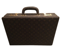 Second Hand Vintage-Koffer