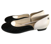 Second Hand Flats ballerinas