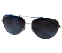 Second Hand Sonnenbrille