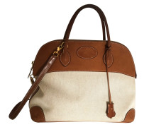 "Second Hand  ""Bolide Bag"""