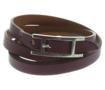 Second Hand Hapi bracelet in Violet