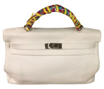 """Second Hand  """"Kelly Bag 40"""""""