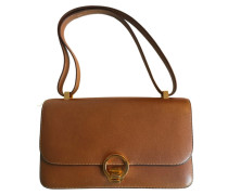 "Second Hand  ""Ring Bag Epsom Leder"""