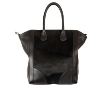 Second Hand  Tote-Bag