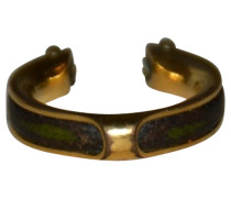 Second Hand  Vintage-Ring