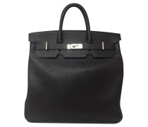 "Second Hand  ""HAC Birkin Bag 40"""