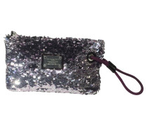 Second Hand  Clutch Bag Limited Edition