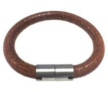 Second Hand Armband und Ring
