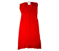 "Second Hand  Rotes Kleid ""Raffy"""