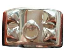 "Second Hand Ring ""Collier de Chien"""