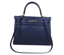 Second Hand Kelly Bag