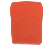 Second Hand  iPad Mini Hülle aus Leder