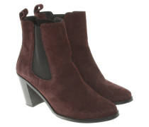Second Hand Ankle Boots in Bordeaux