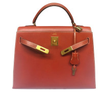 Second Hand Kelly Bag 32