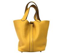 """Second Hand  """"Picotin Bag"""""""