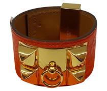 Second Hand  Armband ''Collier de chien''