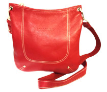 Second Hand  Crossbody Bag