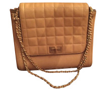 "Second Hand ""Classic Flap Bag"""