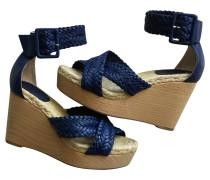 Second Hand  Wedges