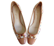 Second Hand  Ballerinas