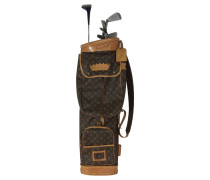 Second Hand Golf Bag