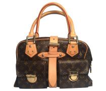 Second Hand Manhattan Bag