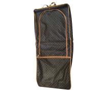 Second Hand Kleidersack Vintage