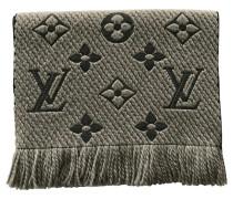 Second Hand  Logomania-Schal in Verone
